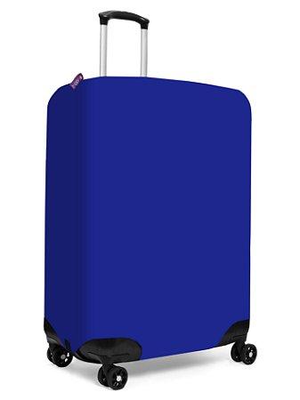 Capa para Mala | Blue