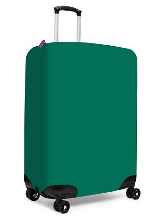 Capa para Mala | Green