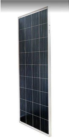 Painel fotovoltaico 150W