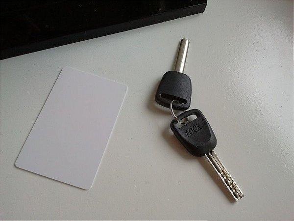 Miolo das chaves fechadura Tidal TD900