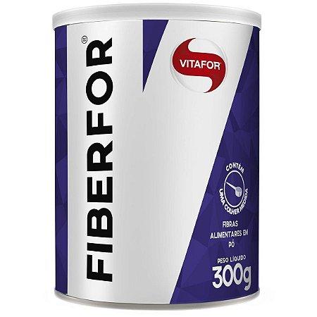 Fiberfor 300g
