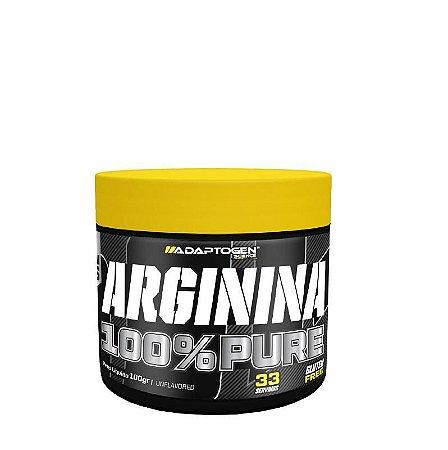 Argenine Platinium Series 100g