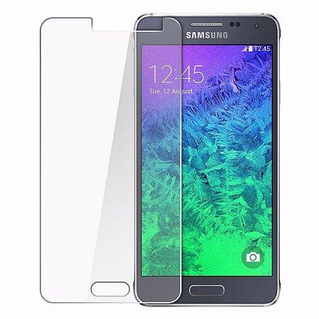 Pelicula de Vidro Samsung Galaxy J5 4g Duos J500