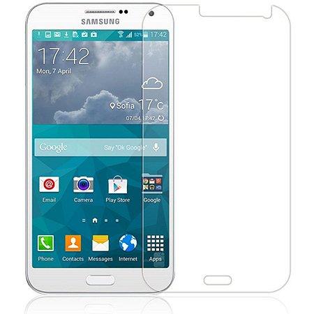 Pelicula de Vidro Samsung Galaxy J7 4G Duos J700