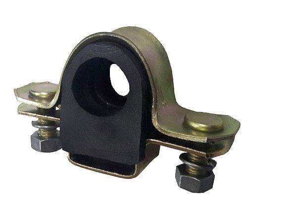 Kit Estabilizador Corsa\ Celta furo 21 mm. Dianteiro