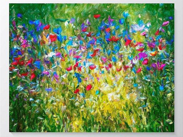 Quadro Canvas - Paisagem 3 -