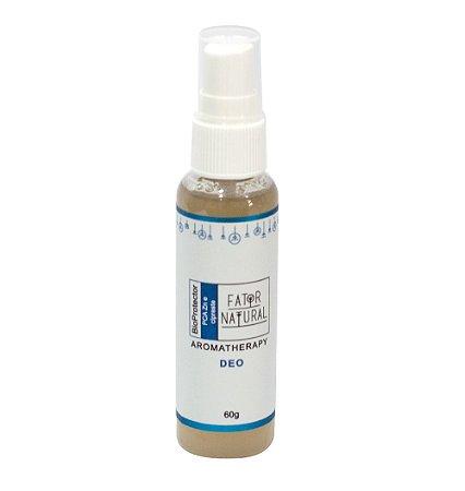 Desodorante Natural - BioProtector