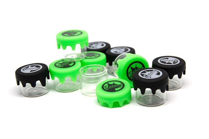 Dog Melt Glass - Slick Vidro 5ml