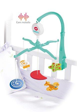 b67289bfb Brinquedos Para Ti