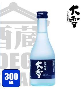 Sake Takasago TAISETSU Junmai Guinjo 300ml