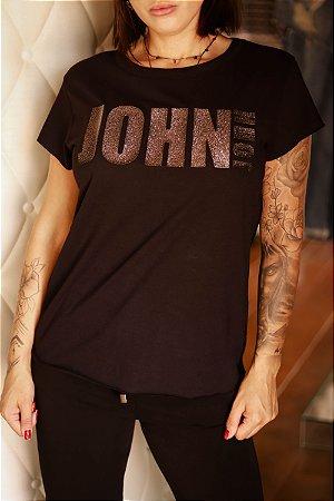 T-shirt Up JJ