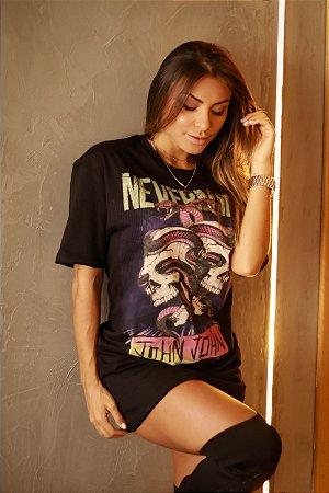 Vestido Nevermind JJ