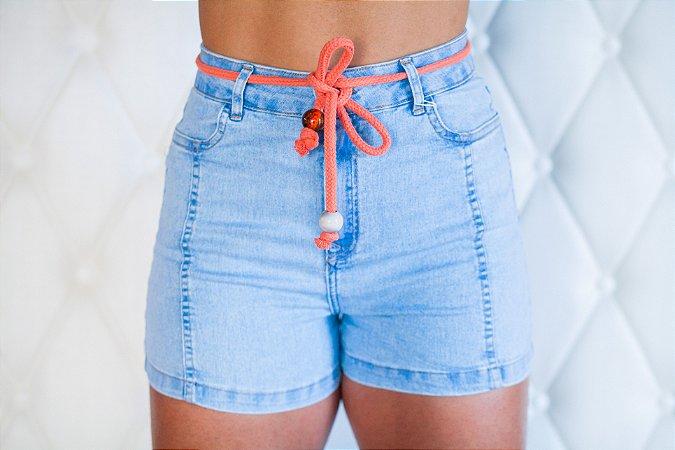 Shorts Elisa 27 Fashion GataBakana