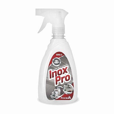 INOX PRO 500ML