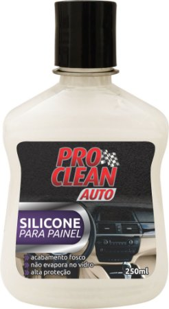 SILICONE PARA PAINEL 250ML