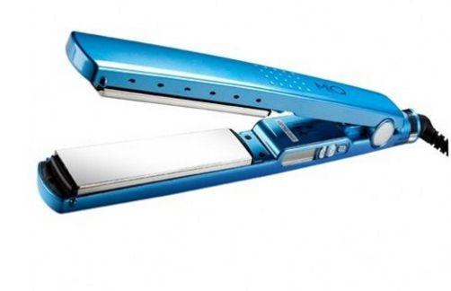 Chapa Profissional MQ Nano Titaniun Bi-Volt