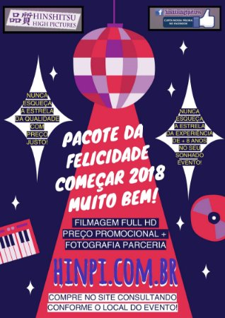 FILMAGEM FULL HD PREÇO PROMOCIONAL + FOTOGRAFIA PARCERIA