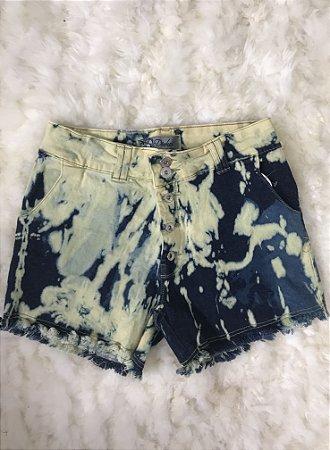 Shorts Juliana