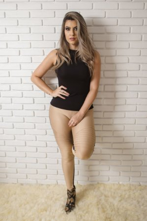Legging Cirre