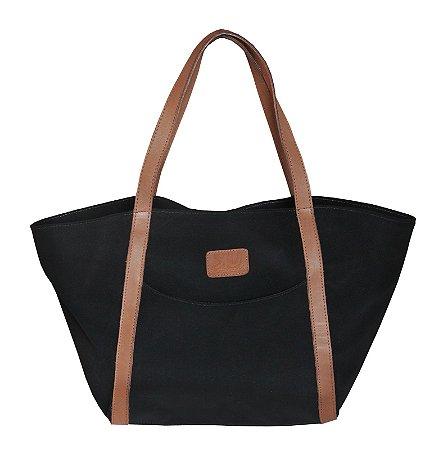 Tote Bag Nobuck