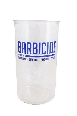 Barbicide Animal Barber