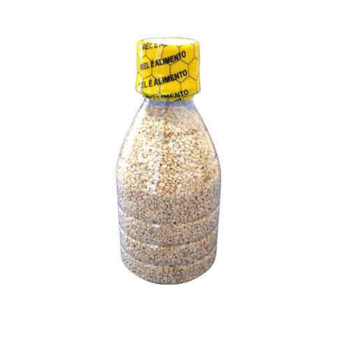 Pólen de Abelha desidratado granulado 130g