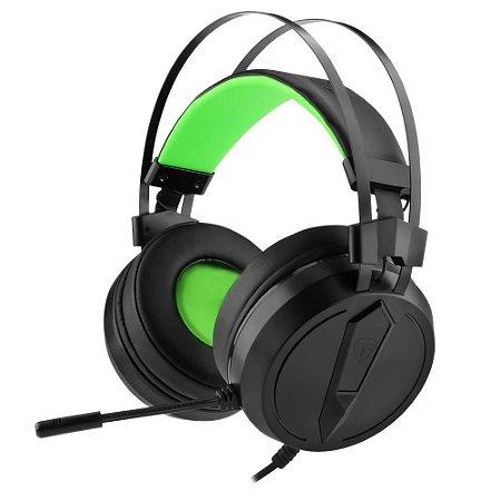 Headset Gamer Athos T-Dagger  T-RGH 302