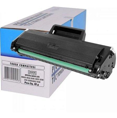 Cart Toner Maxprint Comp Samsung Blkg Mlt-d111s