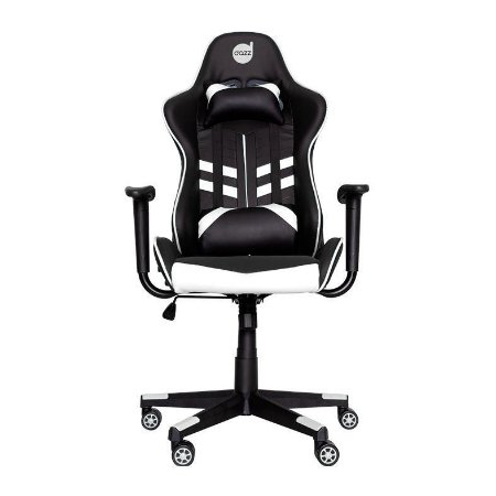Cadeira Gamer Prime-x Preto/branco