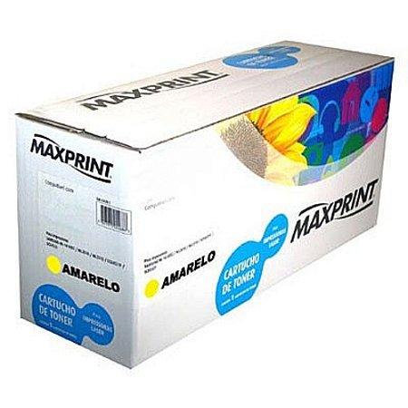 TONER MAXPRINT UNIVERSAL YELG 125/128/131A MAX 5613671