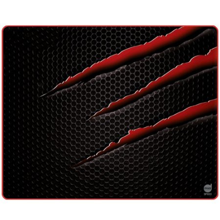 mouse pad nightmare speed e g  dazz