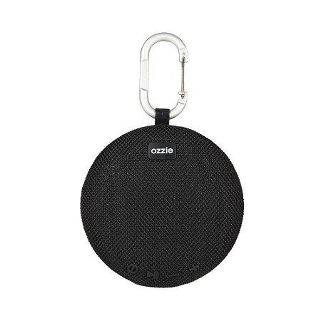 Caixa De Som Bluetooth Ozzie X5