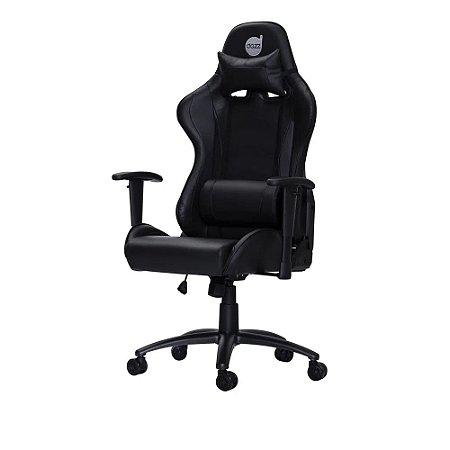 Cadeira Gamer Dark Shadow Dazz