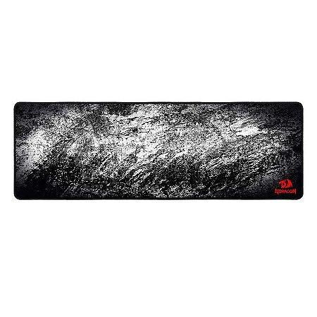 Mousepad 930x300x3mm Taurus