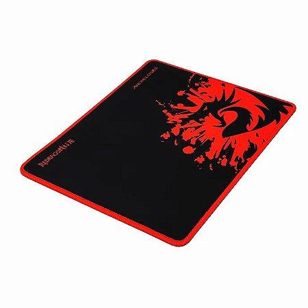Mousepad Gamer Redragon Archelon Speed