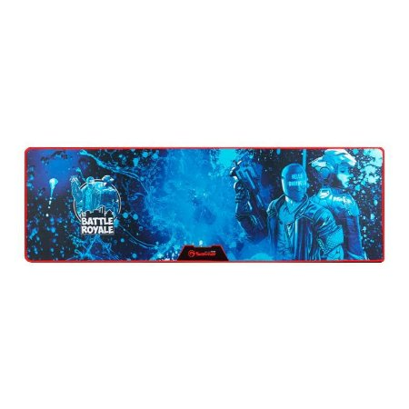 Mousepad Marvo 920x294x3mm G35