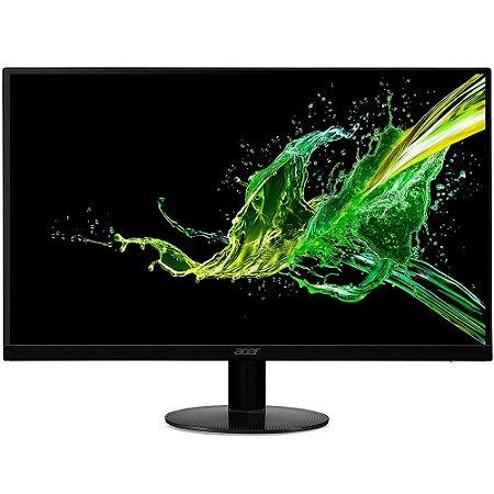 Monitor Acer Sa270 - Um.hs0aa.b02