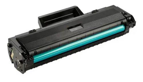 Cartucho De Toner Maxprint Compativel Hp W1105a