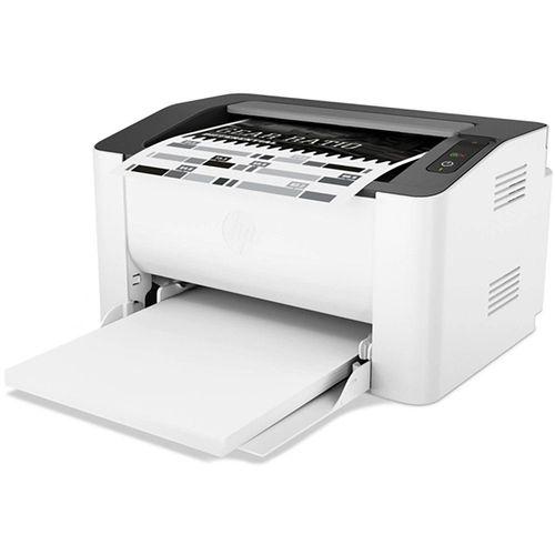 Impressora HP Inc laserjet monocromatica (M107A)