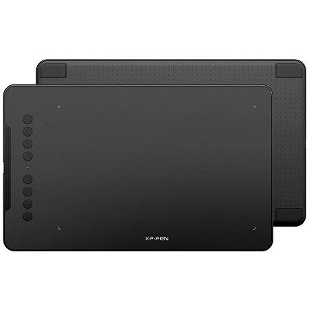Mesa Digitalizadora Deco 01 V2-DECO01V2