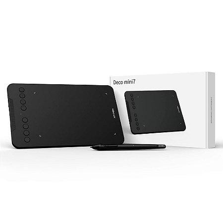 Mesa Digitalizadora Deco Mini 7-DECOMINI7
