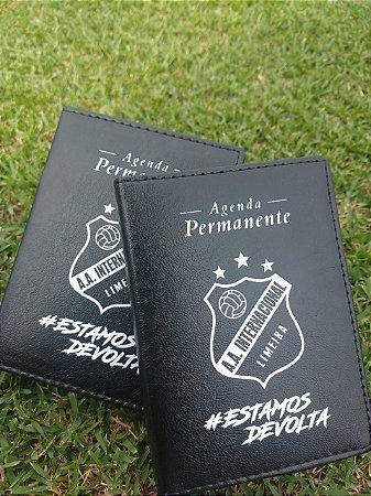 Agenda Permanente - AAI