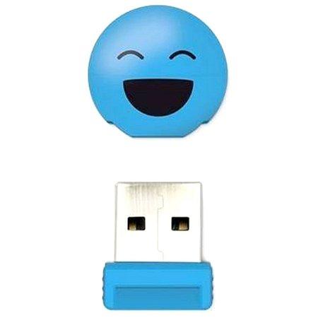 Leitor De Cartão De Memória Smile KKK - Comtac 9205