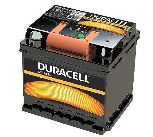 Bateria Duracell 50Ah – DUFS50PHD – 18 Meses de Garantia