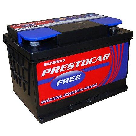 Bateria Prestocar 50Ah – PA50DF – Selada