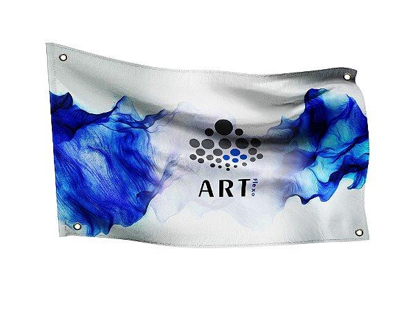 58ad06df3 Bandeira Personalizada Art Flexo Belo Horizonte - Gráfica em BH ...