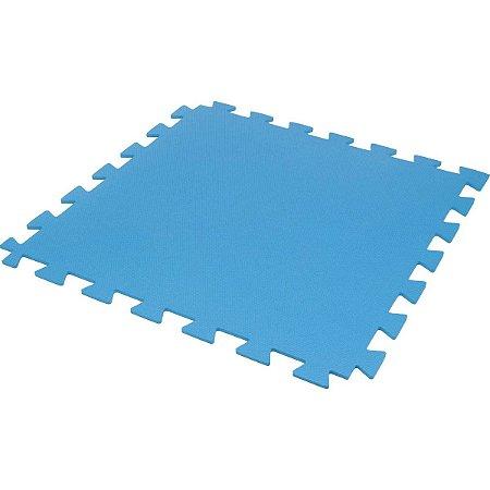 Placa EVA Azul