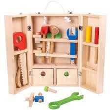 Conjunto Carpinteiro