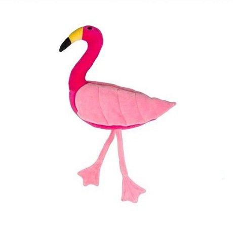 Flamingo P - Bichos De Pano