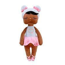 Boneca Metoo - Angela Maria ( 33 cm)
